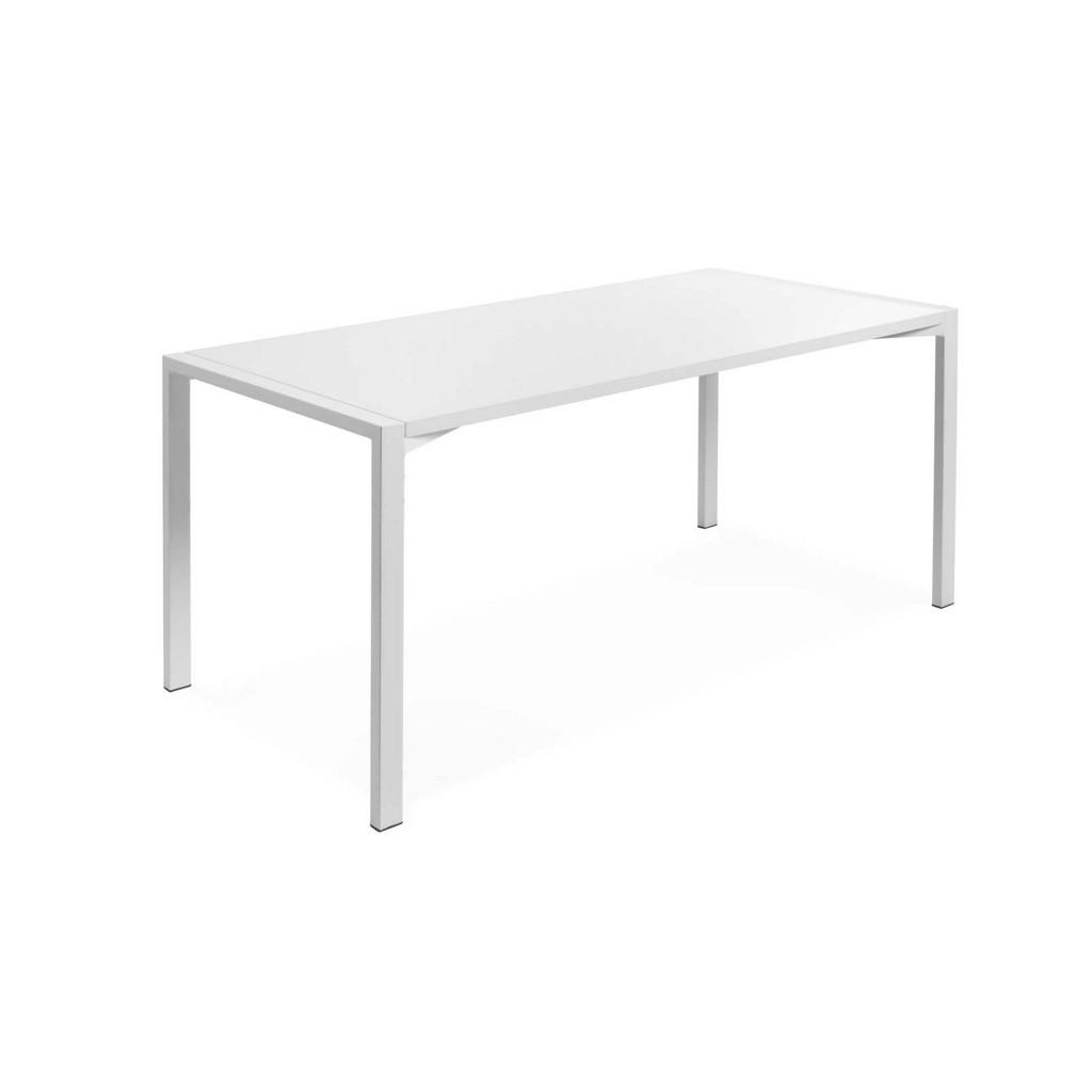 Schreibtisch glas schwarz preisvergleich die besten for Schreibtisch holz glas