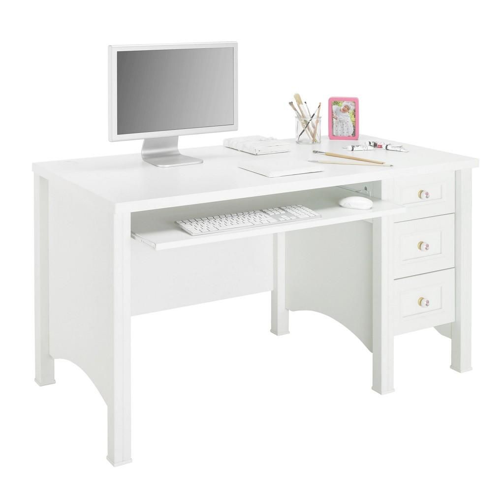 Schreibtisch buch preisvergleich die besten angebote for Schreibtisch xora