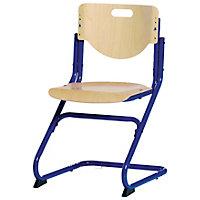 Schreibtischstuhl kinder ohne rollen  Bürostühle online kaufen