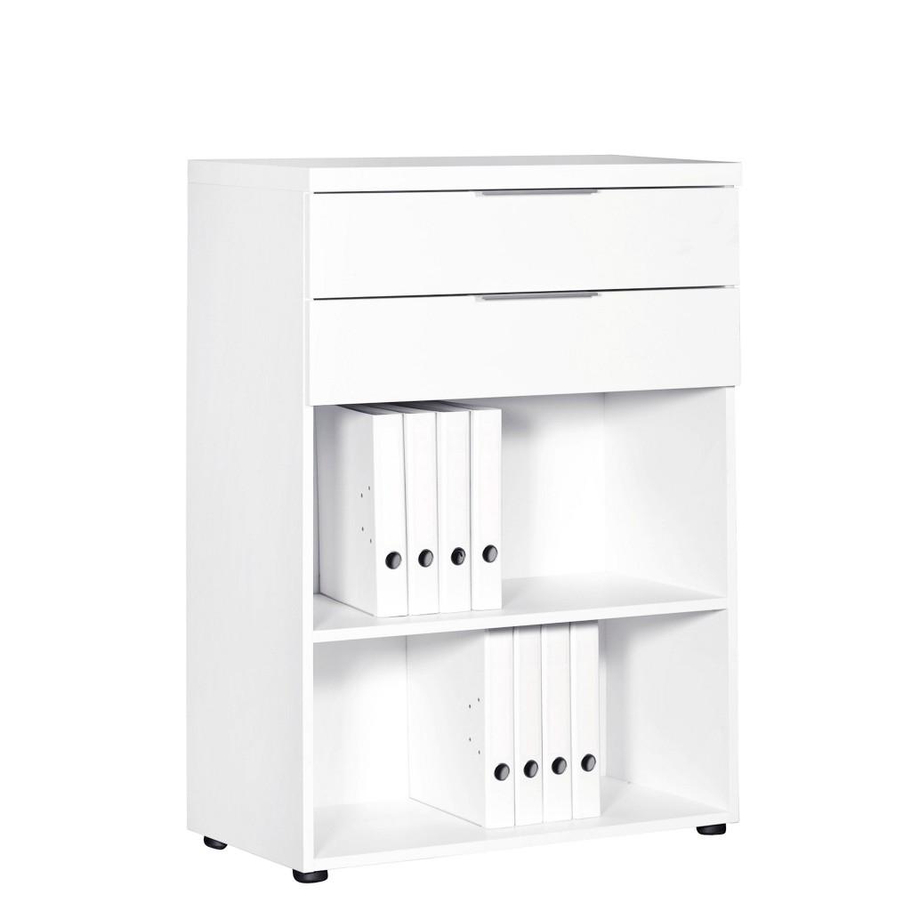 XXXL SCHUBLADENSET 80/33/37 cm Weiß bei XXXL Einrichtungshäuser - Shop