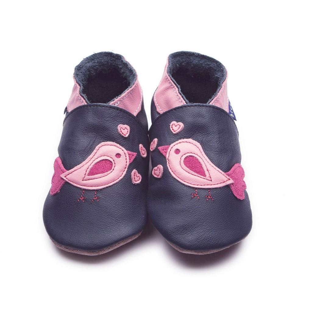 Schuhe 12-18 Mon,