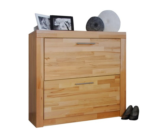 schuhkipper kernbuche massiv buchefarben online kaufen xxxlshop. Black Bedroom Furniture Sets. Home Design Ideas