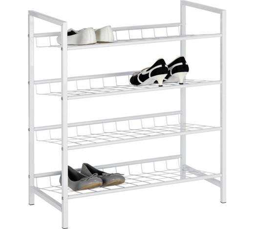 schuhregal online kaufen xxxlshop. Black Bedroom Furniture Sets. Home Design Ideas