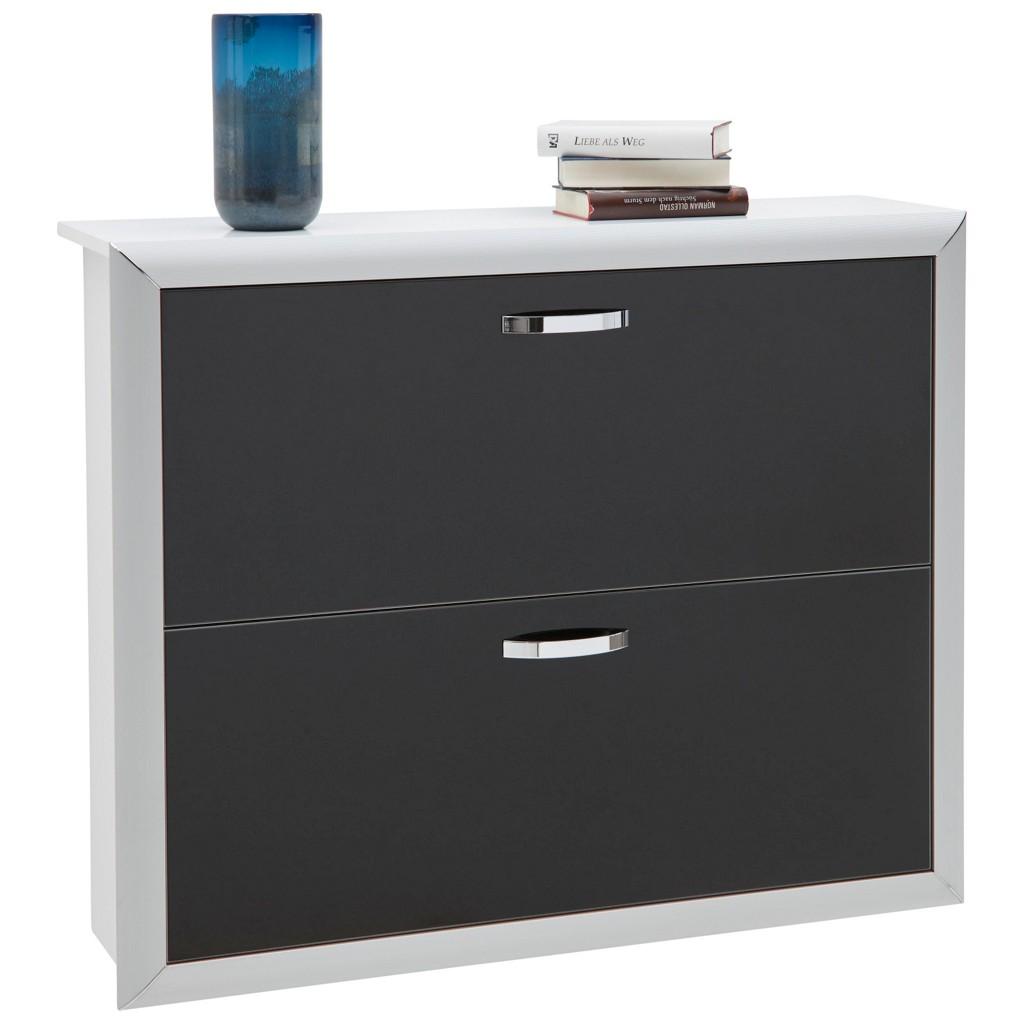 rabatt garderobe schuhaufbewahrung. Black Bedroom Furniture Sets. Home Design Ideas