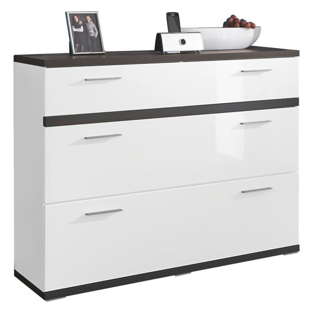 rabatt garderobe schuhaufbewahrung schuhschr nke. Black Bedroom Furniture Sets. Home Design Ideas