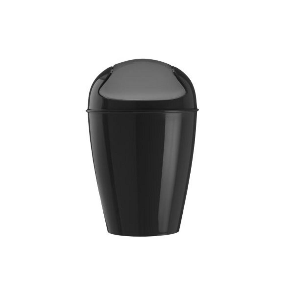 kunststoff schwingdeckeleimer preisvergleich die besten angebote online kaufen. Black Bedroom Furniture Sets. Home Design Ideas
