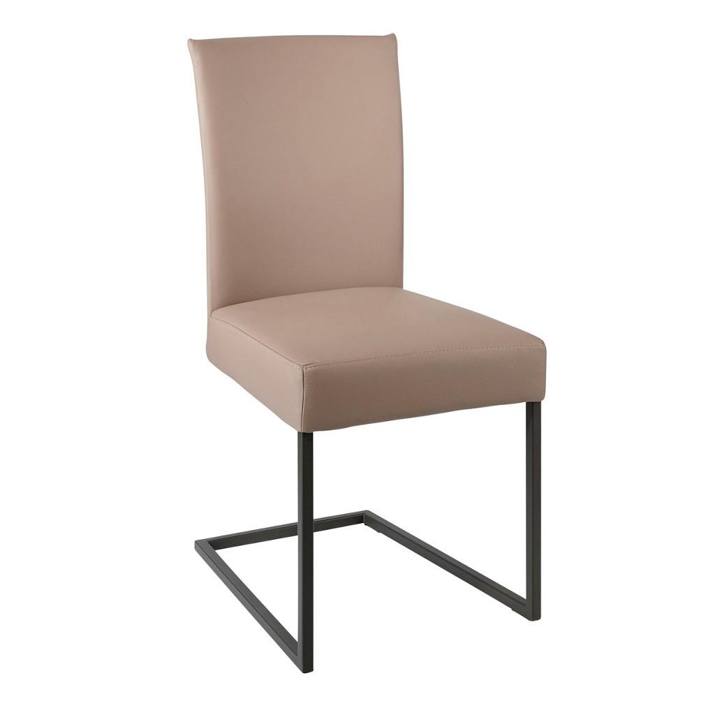 schwingstuhl beige g nstig gebraucht kaufen bis 70 billiger. Black Bedroom Furniture Sets. Home Design Ideas