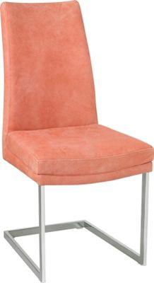 schwingst hle preisvergleich die besten angebote online kaufen. Black Bedroom Furniture Sets. Home Design Ideas