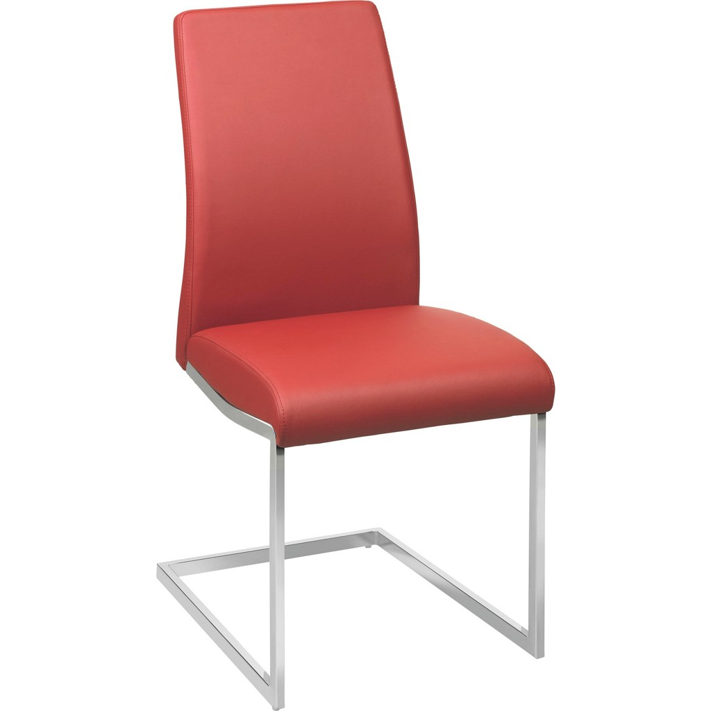 schwingstuhl rot preisvergleich die besten angebote online kaufen. Black Bedroom Furniture Sets. Home Design Ideas