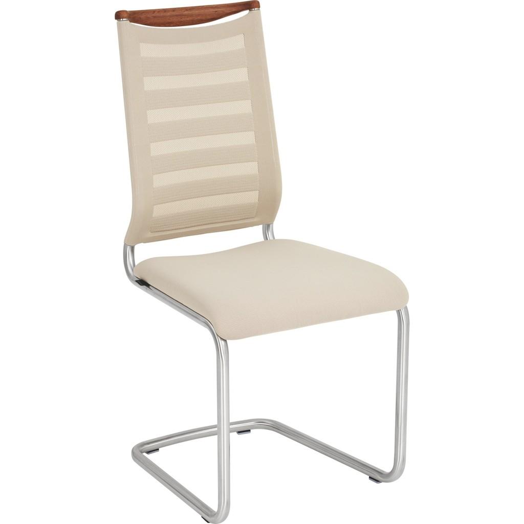 Schwingstuhl mit armlehne preisvergleich die besten for Schwingstuhl holz