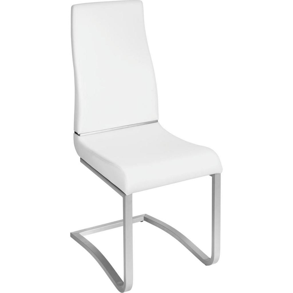 freischwinger preisvergleich die besten angebote online kaufen. Black Bedroom Furniture Sets. Home Design Ideas