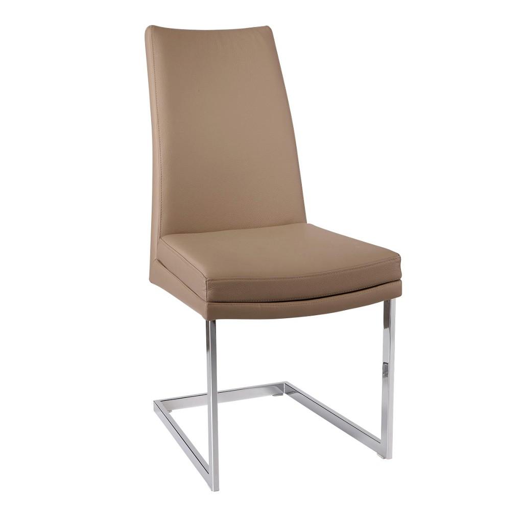 rabatt esszimmer st hle schwingst hle. Black Bedroom Furniture Sets. Home Design Ideas