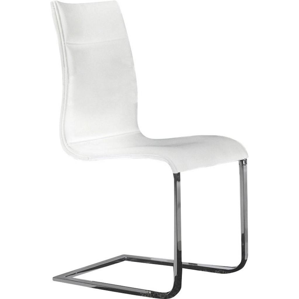 schwingstuhl mit armlehne preisvergleich die besten. Black Bedroom Furniture Sets. Home Design Ideas