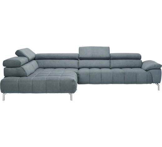 sedac souprava naj t online xxxlutz. Black Bedroom Furniture Sets. Home Design Ideas