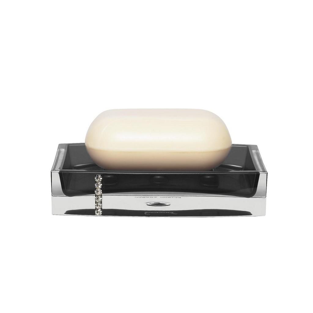 seifenschale brausestange preisvergleich die besten angebote online kaufen. Black Bedroom Furniture Sets. Home Design Ideas