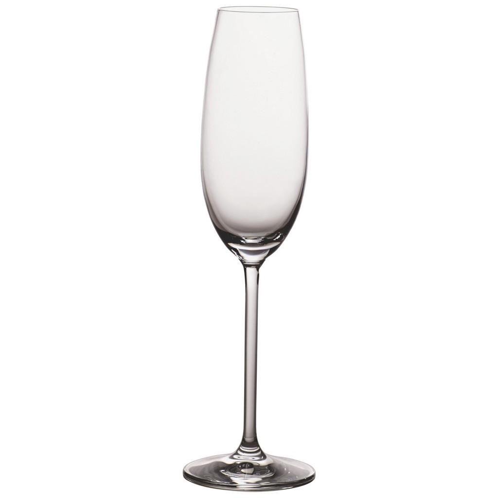 SEKTGLAS 238 ml Elegance