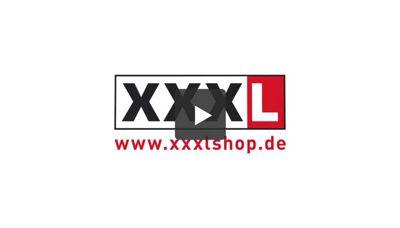 Möbel xxl online shop