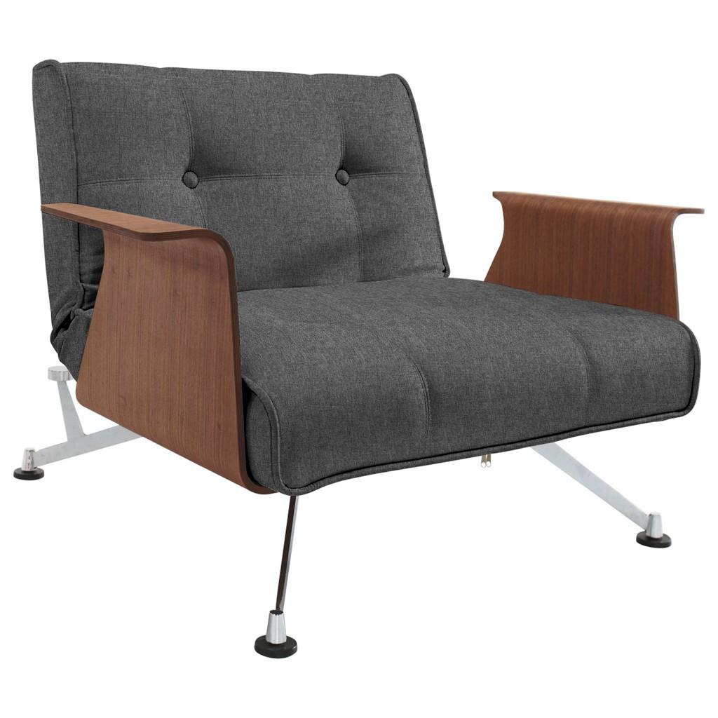Textil lochzange preisvergleich die besten angebote for Sessel textil