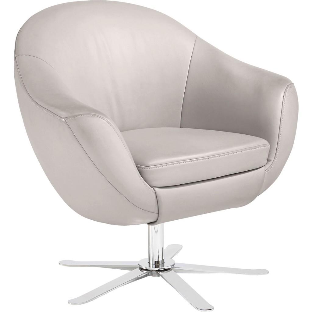 vintage leder sessel preisvergleich die besten angebote online kaufen. Black Bedroom Furniture Sets. Home Design Ideas