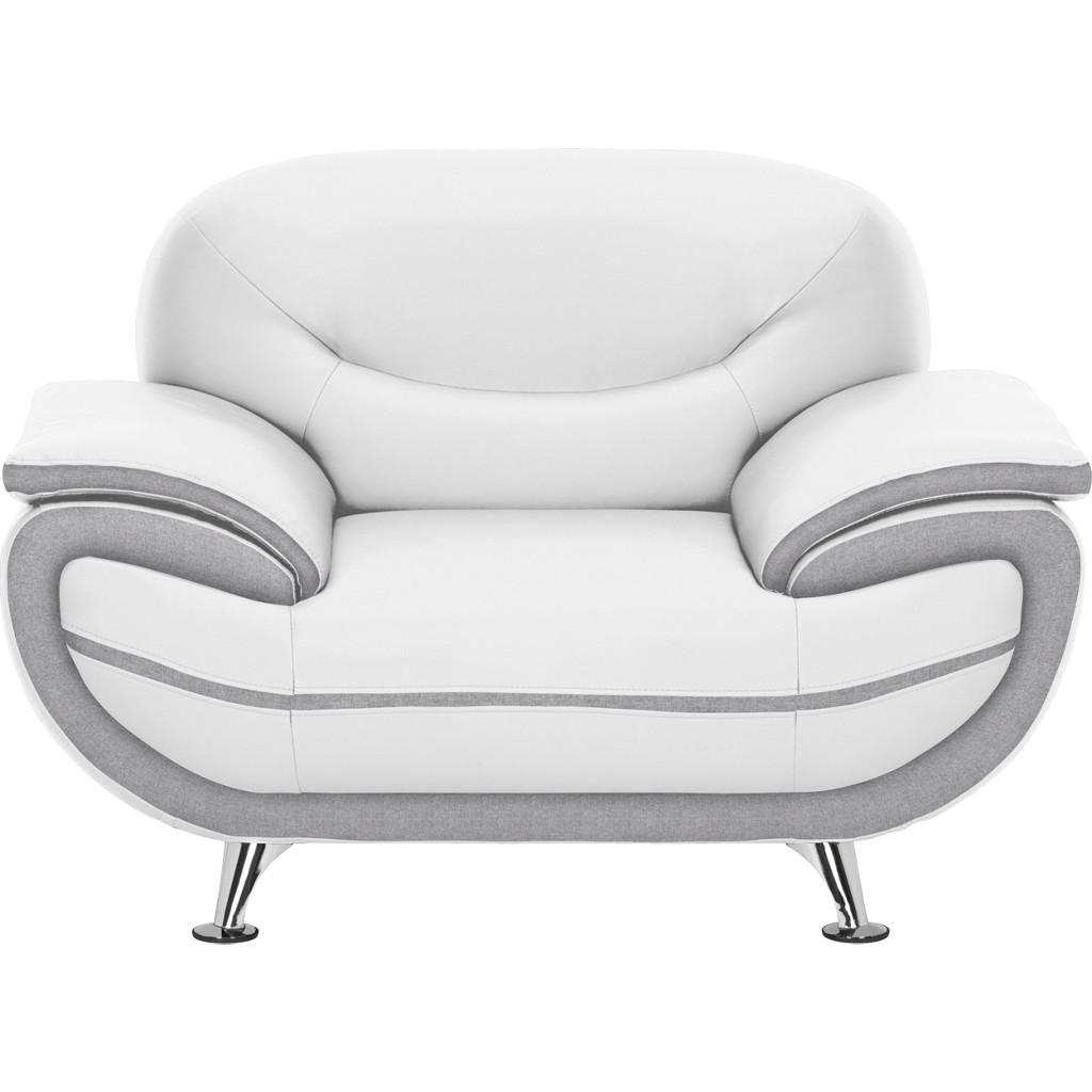 creme sessel preisvergleich die besten angebote online kaufen. Black Bedroom Furniture Sets. Home Design Ideas