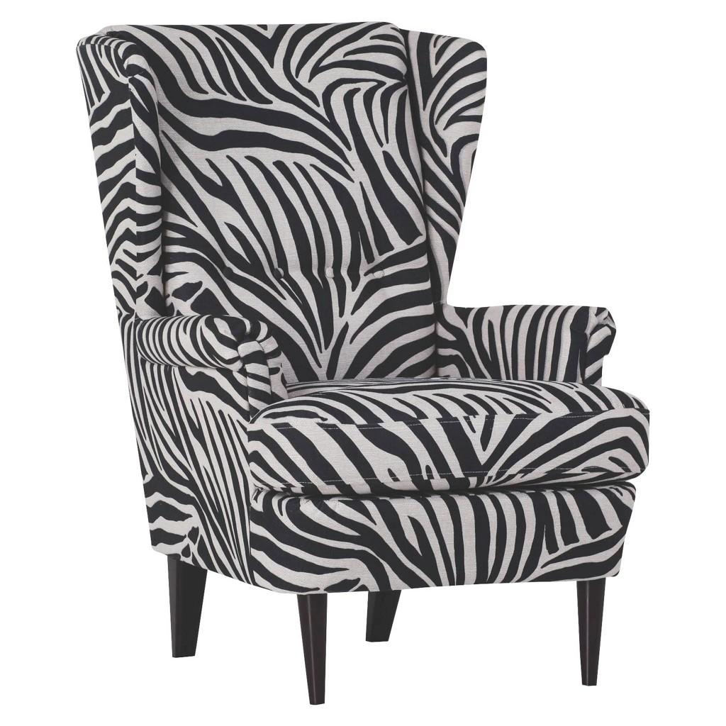 sessel weiss designer preisvergleich die besten angebote online kaufen. Black Bedroom Furniture Sets. Home Design Ideas