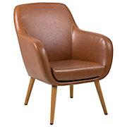 Einzelsessel braun  Sessel online entdecken