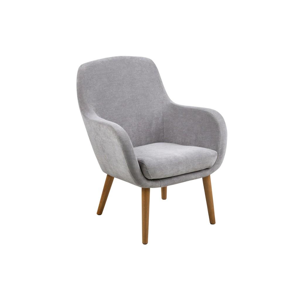 Intex Sessel Preisvergleich • Die besten Angebote online