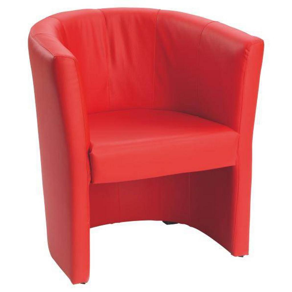 Sessel weiss designer preisvergleich die besten for Suche sessel