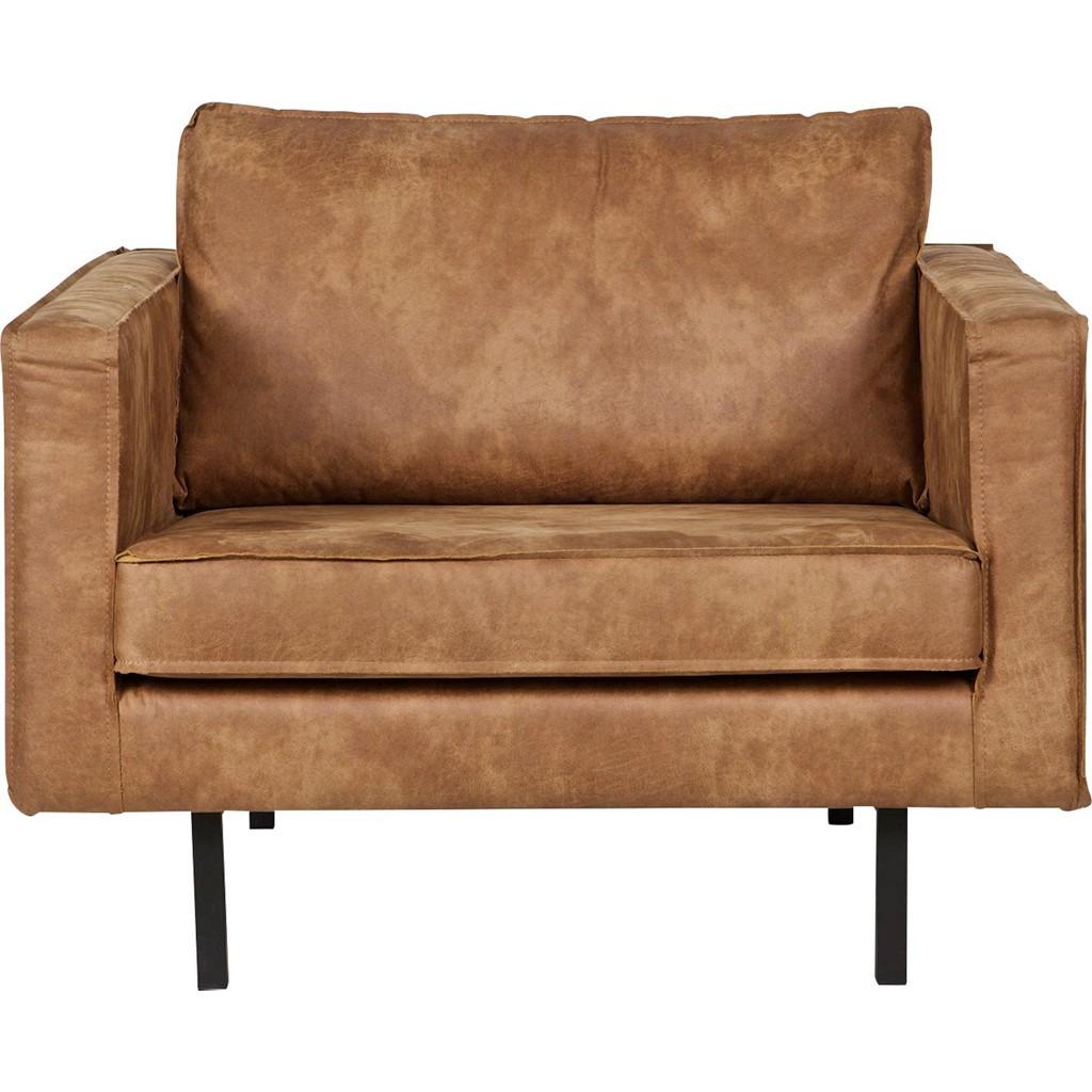 Sessel leder preisvergleich die besten angebote online for Sessel textil