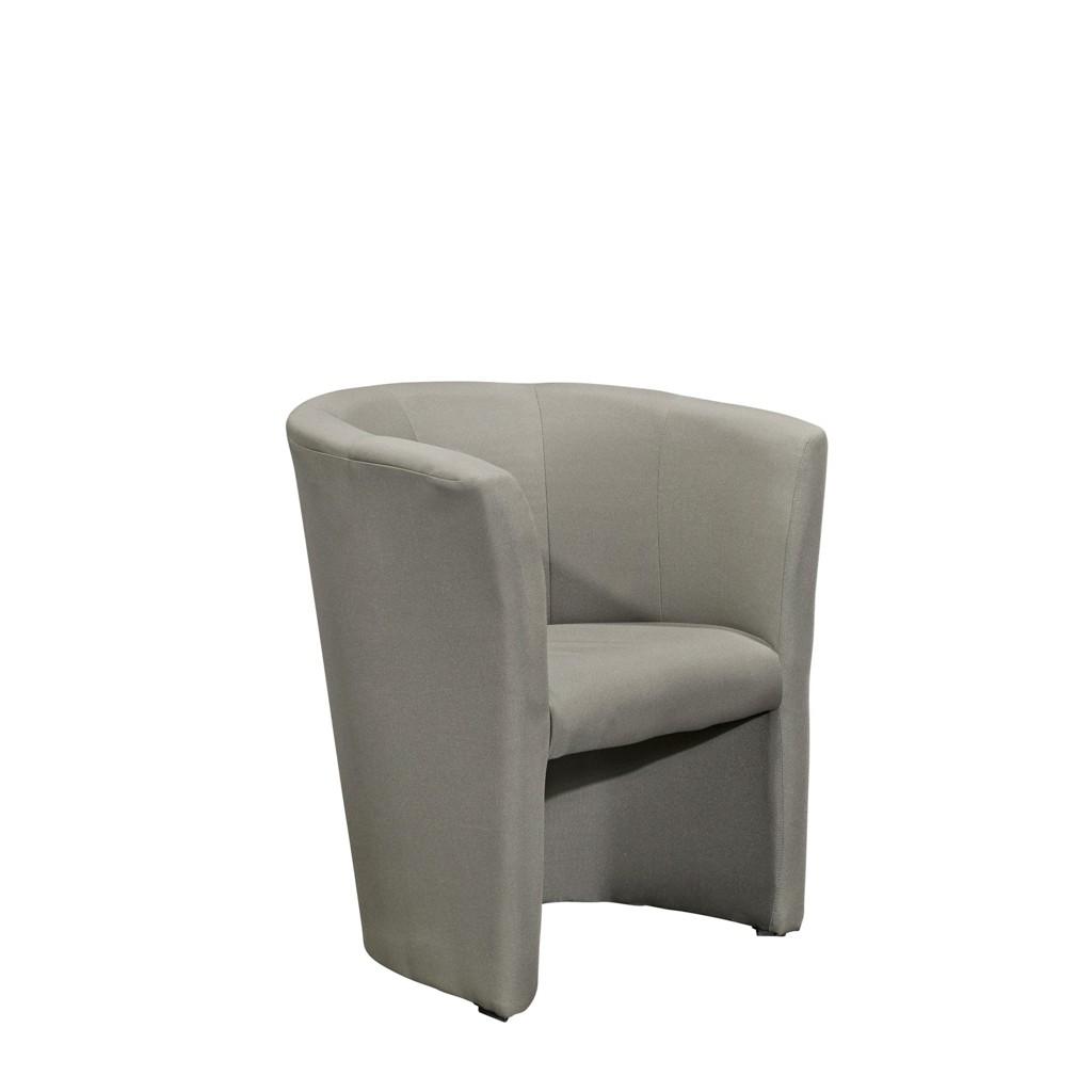billig sitzpouf olivia m bel direkt online beige m bel. Black Bedroom Furniture Sets. Home Design Ideas