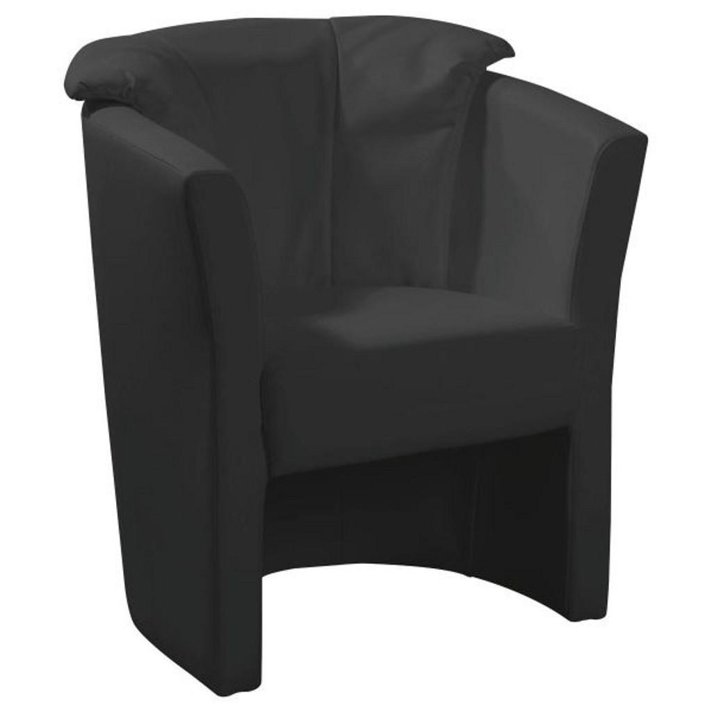 sessel leder preisvergleich die besten angebote online. Black Bedroom Furniture Sets. Home Design Ideas