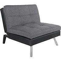 Sessel modern  Sessel online entdecken
