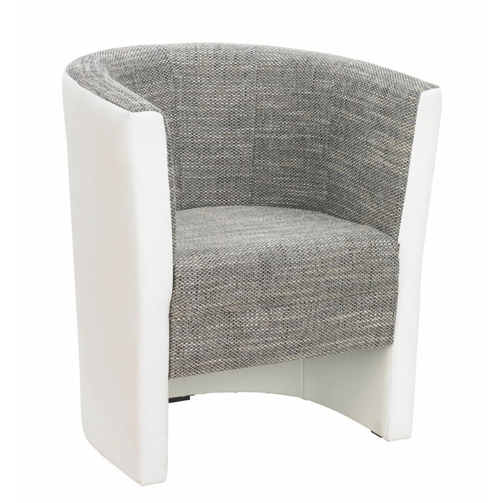 sessel orange preisvergleich die besten angebote online. Black Bedroom Furniture Sets. Home Design Ideas