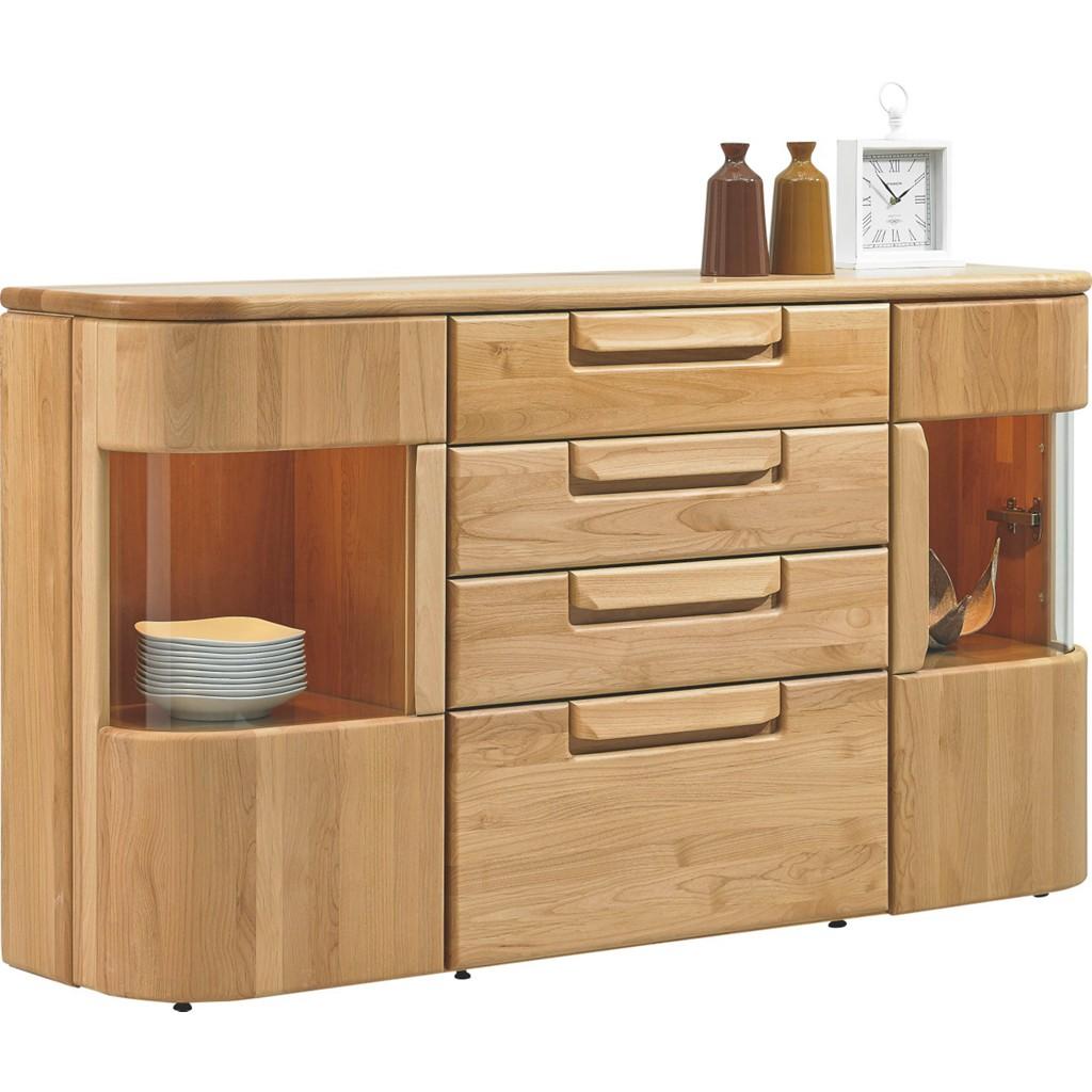 erle nachbildung preisvergleich die besten angebote online kaufen. Black Bedroom Furniture Sets. Home Design Ideas