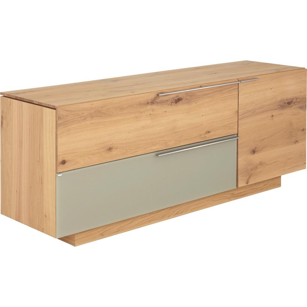 sideboard holz hell sideboards kaufen m bel suchmaschine ladendirekt sideboard lowboard ulme. Black Bedroom Furniture Sets. Home Design Ideas