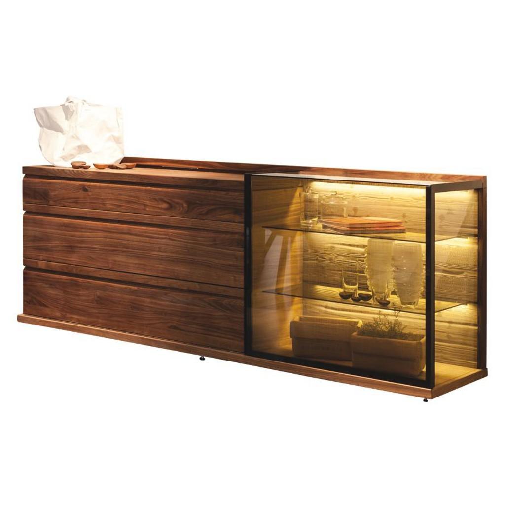 massivholzplatte preisvergleich die besten angebote online kaufen. Black Bedroom Furniture Sets. Home Design Ideas