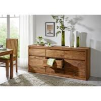 massive esszimmerm bel kaufen bei xxxl. Black Bedroom Furniture Sets. Home Design Ideas