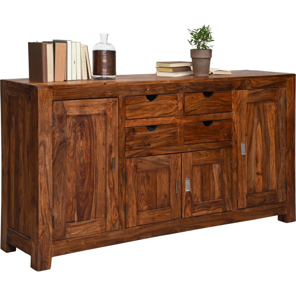 bett sheesham preisvergleich die besten angebote online kaufen. Black Bedroom Furniture Sets. Home Design Ideas