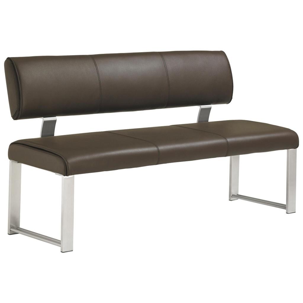 sitzbank leder preisvergleich die besten angebote online. Black Bedroom Furniture Sets. Home Design Ideas