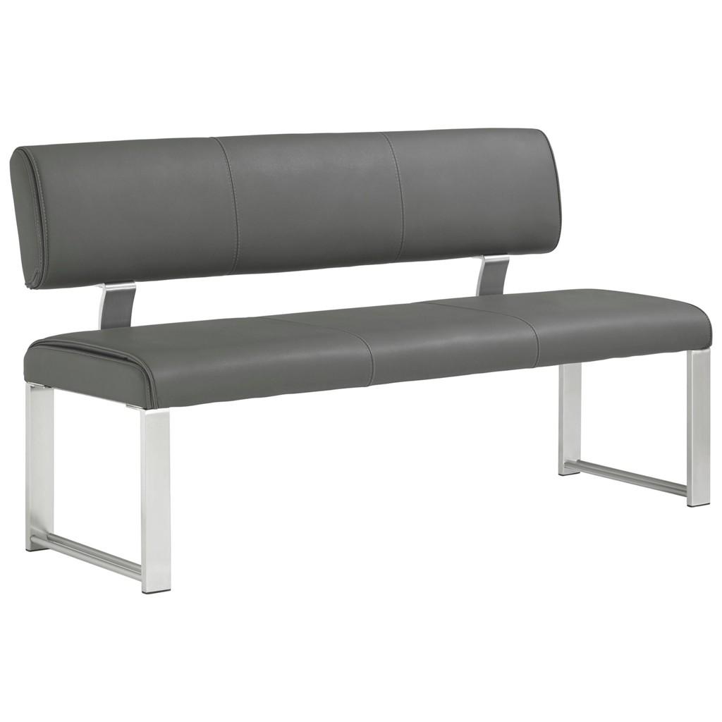 sitzbank in leder preisvergleich die besten angebote online kaufen. Black Bedroom Furniture Sets. Home Design Ideas