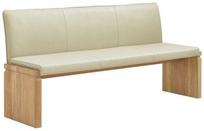 sitzbank sonoma eiche gallery of sitzbank leder schwarz. Black Bedroom Furniture Sets. Home Design Ideas