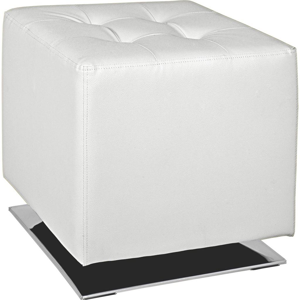 sitzw rfel schwarz preisvergleich die besten angebote. Black Bedroom Furniture Sets. Home Design Ideas