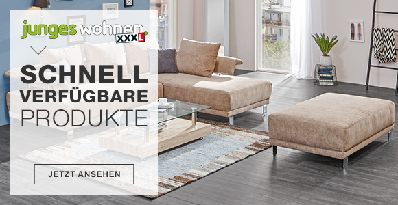 xxxl mein m belhaus m bel bequem online kaufen. Black Bedroom Furniture Sets. Home Design Ideas
