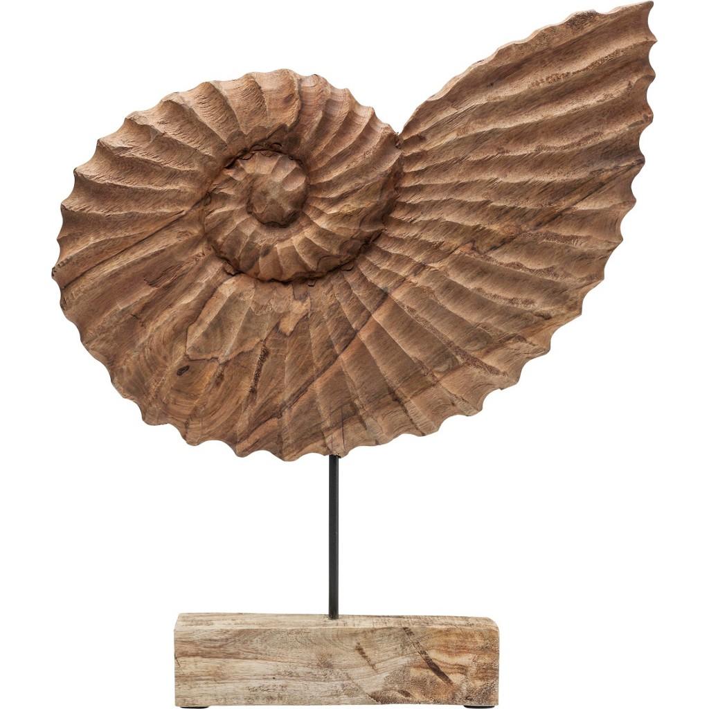 Pilze Aus Holz Deko Preisvergleich Die Besten Angebote