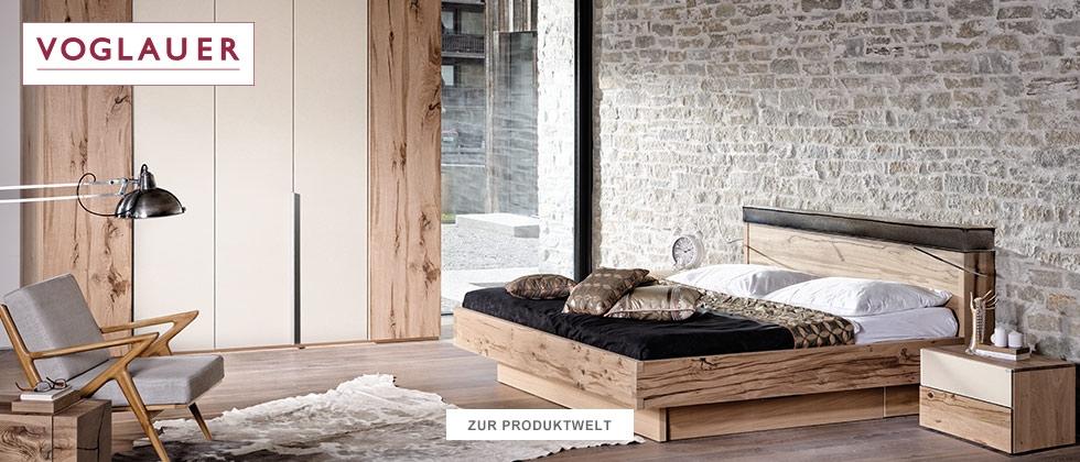 Voglauer Naturholzmbel Bei XXXLutz