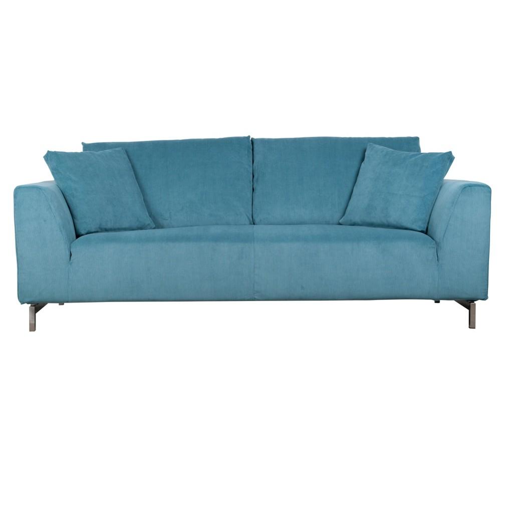 rabatt exklusive online m bel exklusive online sofas. Black Bedroom Furniture Sets. Home Design Ideas