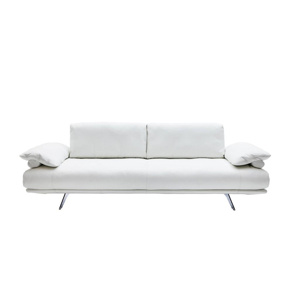 drehsessel weiss leder preisvergleich die besten angebote online kaufen. Black Bedroom Furniture Sets. Home Design Ideas