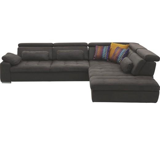 soffa hitta p n tet xxxlutz. Black Bedroom Furniture Sets. Home Design Ideas