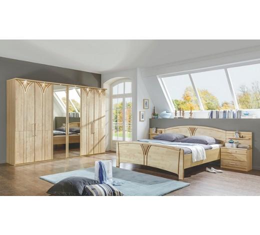 spalnica spletna rezervacija lesnina xxxl. Black Bedroom Furniture Sets. Home Design Ideas