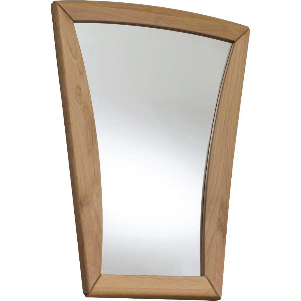 Spiegel 20cm preisvergleich die besten angebote online for Spiegel suche